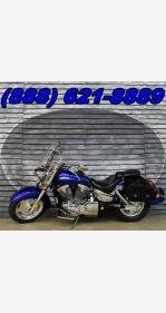 2006 Honda VTX1300 for sale 200761176