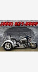 2006 Honda VTX1300 for sale 200780314