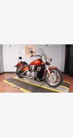 2006 Honda VTX1300 for sale 200782174