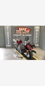2006 Honda VTX1300 for sale 200789117