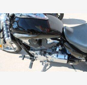 2006 Honda VTX1300 for sale 200797169