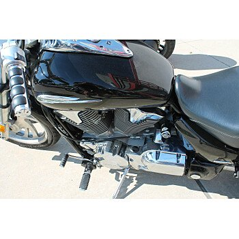 2006 Honda VTX1300 for sale 200797169