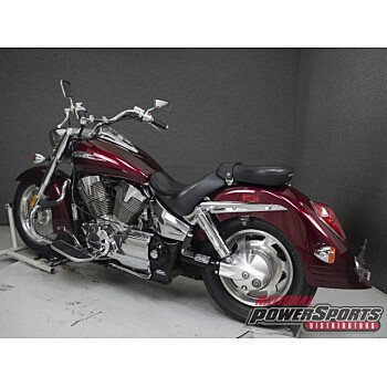 2006 Honda VTX1300 for sale 200803198