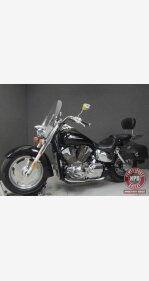 2006 Honda VTX1300 for sale 200805023