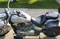 2006 Honda VTX1300 for sale 200808641