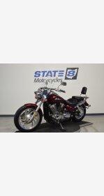2006 Honda VTX1300 for sale 200811378
