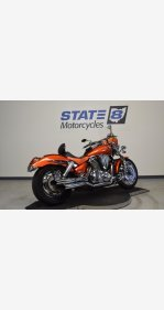 2006 Honda VTX1300 for sale 200816225