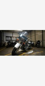 2006 Honda VTX1300 for sale 200953058