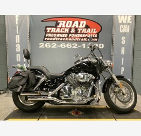 2006 Honda VTX1300 for sale 200957657