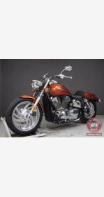 2006 Honda VTX1300 for sale 200972219
