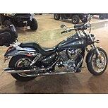 2006 Honda VTX1300 for sale 200983291