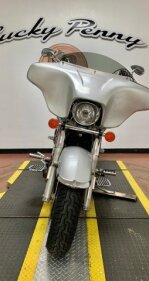 2006 Honda VTX1300 for sale 201005053