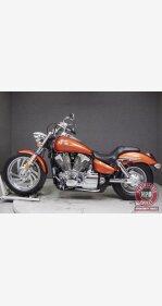 2006 Honda VTX1300 for sale 201009193