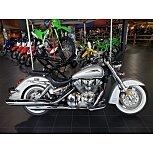 2006 Honda VTX1300 for sale 201026052