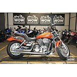 2006 Honda VTX1300 for sale 201027853
