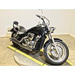 2006 Honda VTX1300 for sale 201038189