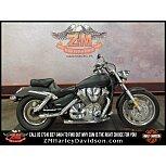 2006 Honda VTX1300 for sale 201041989