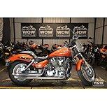 2006 Honda VTX1300 for sale 201042690