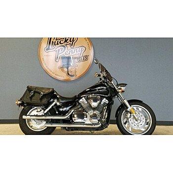 2006 Honda VTX1300 for sale 201080945