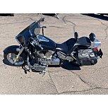 2006 Honda VTX1300 for sale 201087517