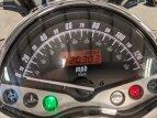 2006 Honda VTX1300 for sale 201150746