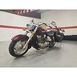 2006 Honda VTX1300 for sale 201174283
