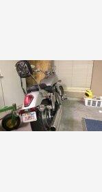 2006 Honda VTX1800 for sale 200505561