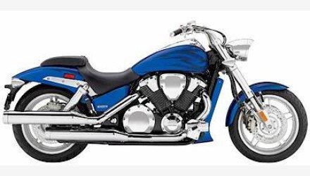 2006 Honda VTX1800 for sale 200814430