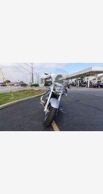2006 Honda VTX1800 for sale 200984673