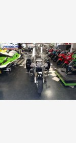 2006 Honda VTX1800 for sale 201046435