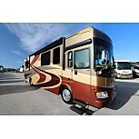 2006 Itasca Ellipse for sale 300224880