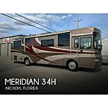 2006 Itasca Meridian for sale 300222362