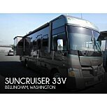 2006 Itasca Suncruiser for sale 300210048