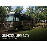 2006 Itasca Suncruiser for sale 300244192
