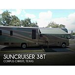 2006 Itasca Suncruiser for sale 300245470