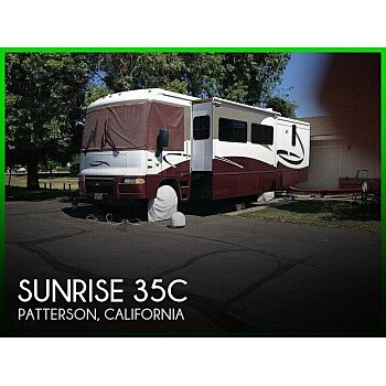 2006 Itasca Sunrise for sale 300222370
