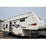 2006 JAYCO Eagle for sale 300183979