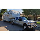 2006 JAYCO Eagle for sale 300207912