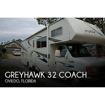2006 JAYCO Greyhawk for sale 300126265