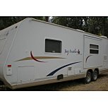 2006 JAYCO Jay Feather for sale 300176870