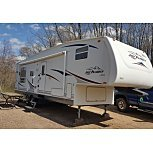 2006 JAYCO Jay Flight for sale 300202012