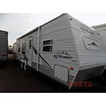 2006 JAYCO Jay Flight for sale 300204387