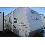 2006 JAYCO Jay Flight for sale 300264571