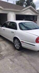2006 Jaguar XJ8 for sale 101422335