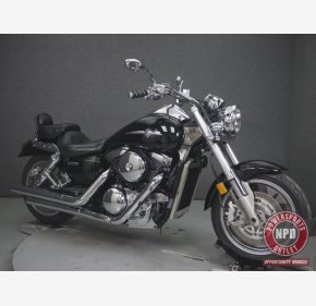 2006 Kawasaki Vulcan 1600 for sale 200641868