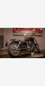 2006 Kawasaki Vulcan 1600 for sale 200661080