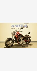 2006 Kawasaki Vulcan 1600 for sale 200665868