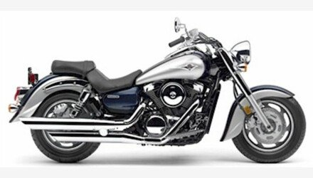 2006 Kawasaki Vulcan 1600 for sale 201015929