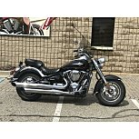 2006 Kawasaki Vulcan 2000 for sale 200794070