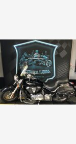2006 Kawasaki Vulcan 900 for sale 200742590